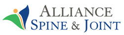 Alliance Spine & Joint